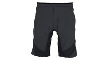 Endura Firefly Shorts anthracite
